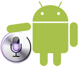 Siri for Android Archives - Siri Android